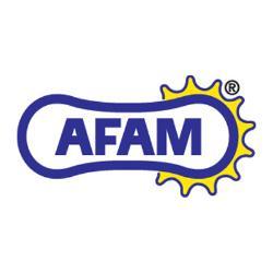 JCM Afam