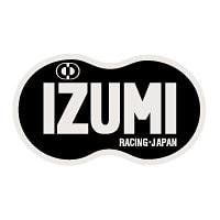 TRITON Izumi