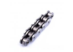 KIT STEEL APRILIA 650 PEGASO IE 01-04 Reinforced Xs-ring