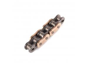 KIT STEEL APRILIA 750 DORSODURO 2009-2012 Hyper Reinforced Xs-ring