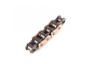 KIT ALU APRILIA RSV 1000 R/SP 98-03 Super Reinforced Xs-ring