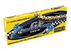 Chain 90 Gp3