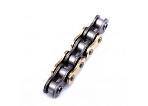 KIT STEEL CAGIVA 125 PLANET 97-98 Reinforced Xs-ring
