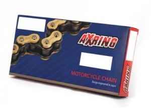 Chain Hyper O-ring