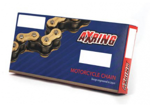 Chain Special Xring