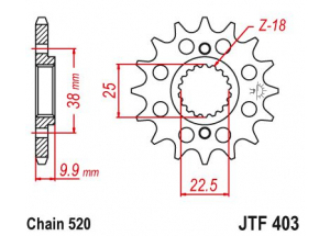 Kit Bmw G 450 X