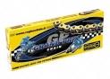 Chain 135 Gpxv Grand prix