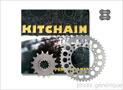 Kit Aprilia 50 Classic