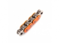 Chain A520XHR2-O MRS ORANGE