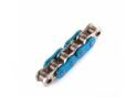 Chain A520XRR-B BLUE ARS