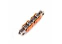 Chain A520XRR-O ORANGE ARS