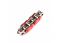 Chain A525XHR3-R MRS RED