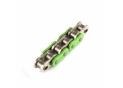 Chain A525XHR3-V MRS GREEN