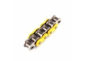Chain A530XHR-Y MRS YELLOW
