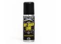 MUC-OFF Dry PTFE Chain Lube 50ml