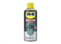WD-40 Chain lubrication 400ml