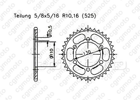 Chain Sprockets Motorcycle as well Oem Yamaha Clutch Kits moreover Grafiche Monster furthermore Regio Haarlem Deel 174 Dit Is Ons Topic Vriend 78 as well T13942039 Carburetor diagram 2004 yamaha yz 250 f. on 2009 yamaha yzf r